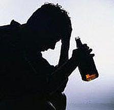 alcohol-addiction-treatment